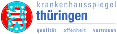 logo KHPS Thueringen klein