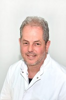 Dr.med.Harald Boden