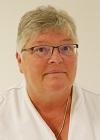 Dr.med. Sabine Römer1