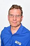Herr Dr. Lehmann