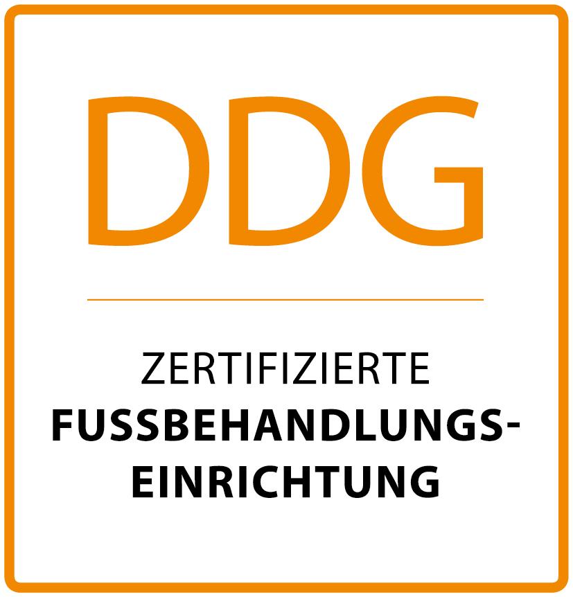 Zertifikat Fuss KLEIN RGB 300dpi