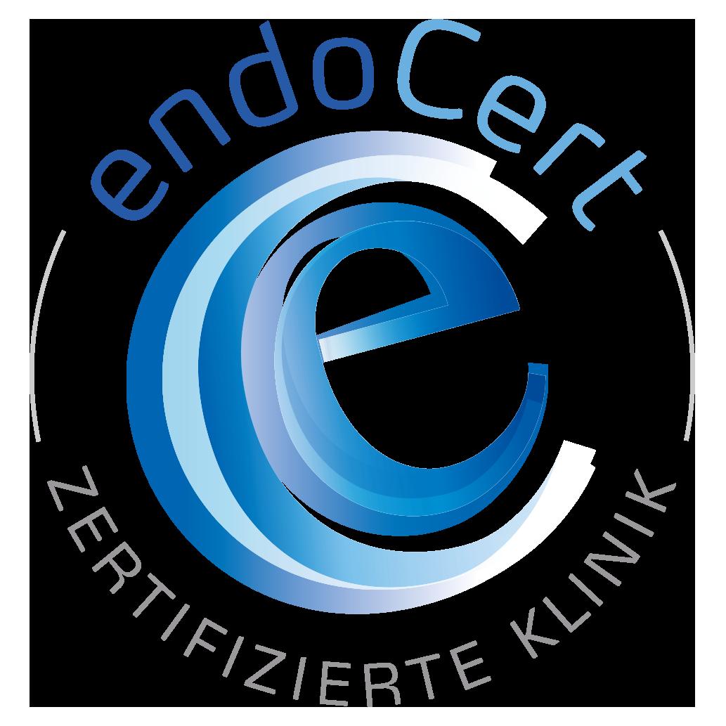 endocert logozertifikat rgb RZ