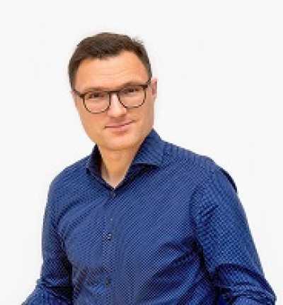 Dr. med. Christian Bickel MVZ Chirurgie & Orthopädie