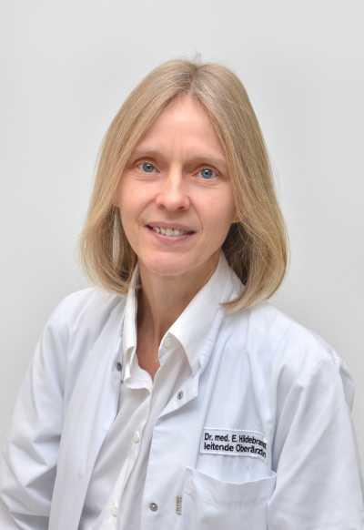 Dr. med. Michael Strobel