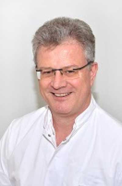 Dr. med. Frank-Peter Schmidt