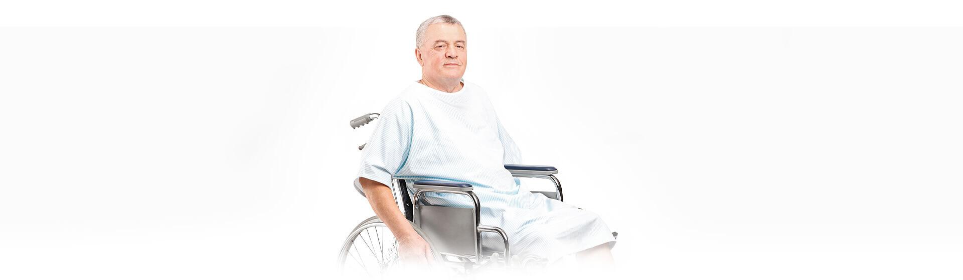 Headerbild Patient
