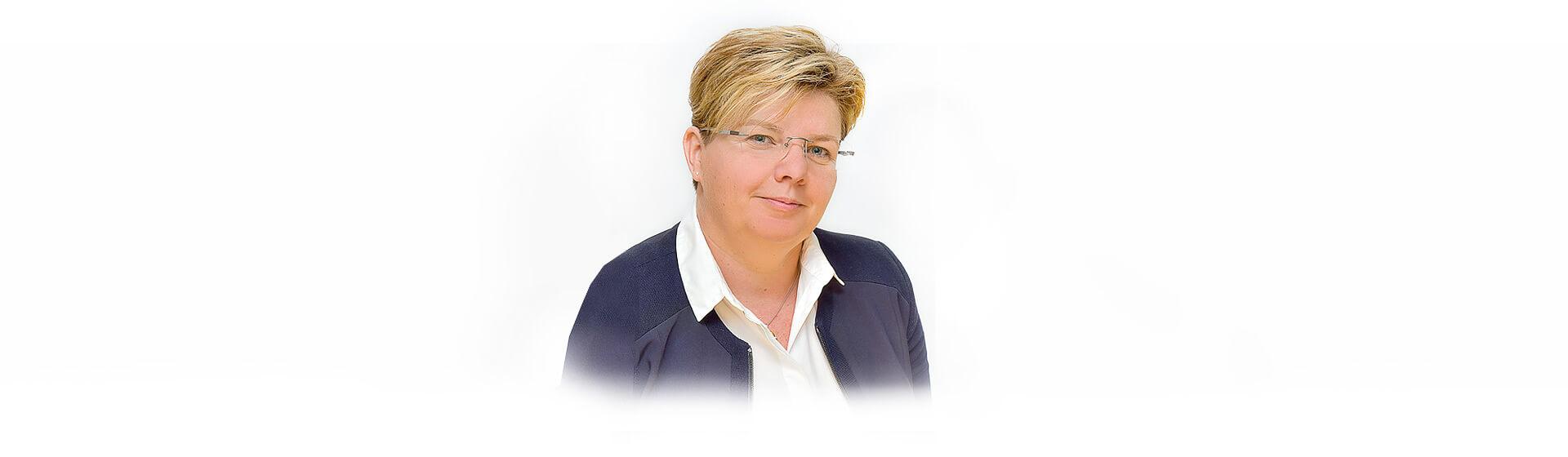 Katja Thron
