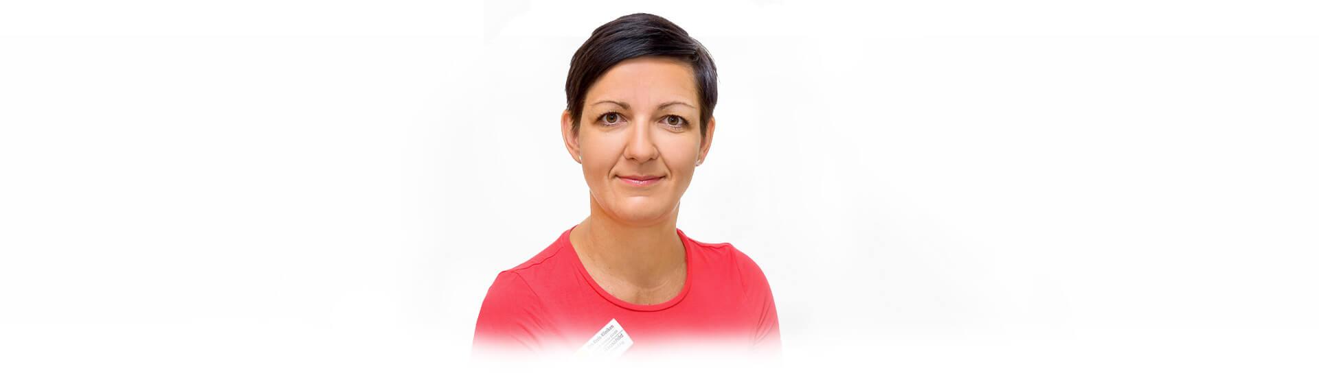 Diana Hauschild