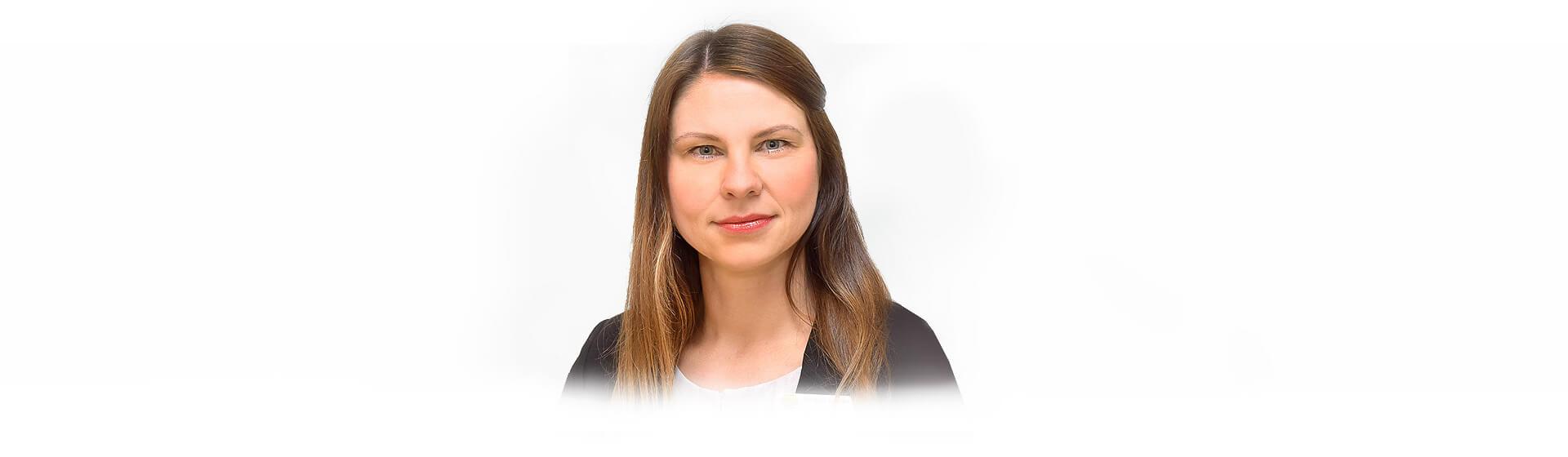 Sabrina Plewka Klank