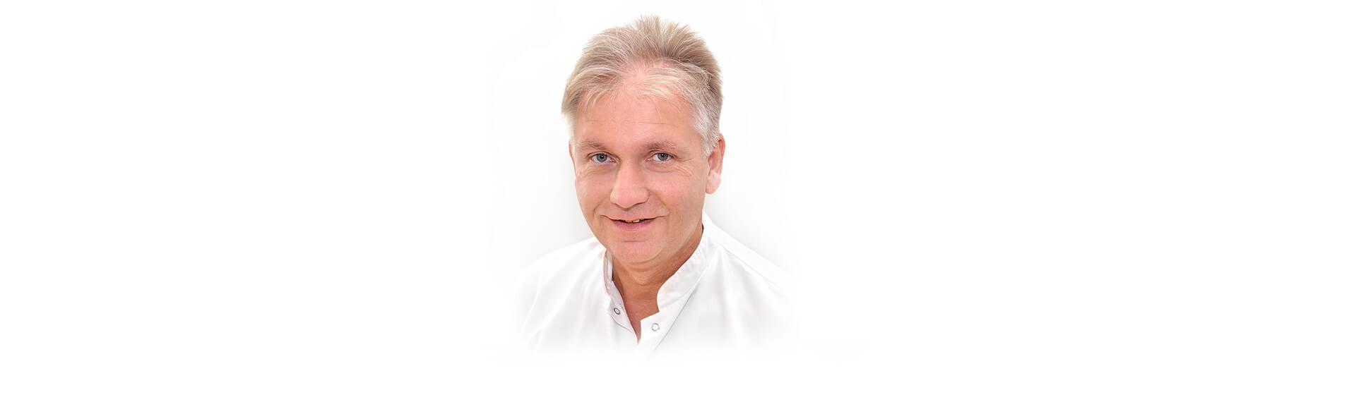 Headerbild Dr. Gastmann