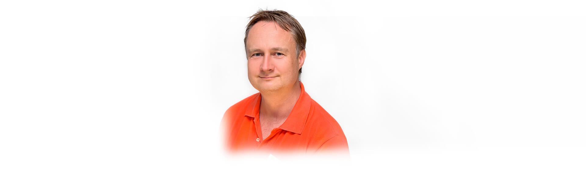 Sven Heusinger