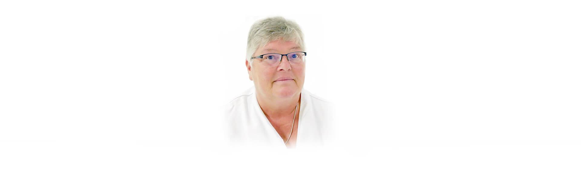 Headerbild Dr. Römer