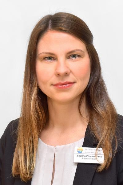 84 Sabrina Plewka Klank Personalleiterin 1