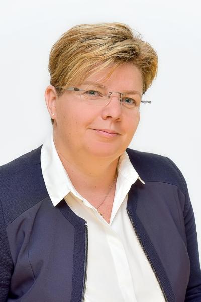 79 Katja Thron Leiterin Controlling und Einkauf