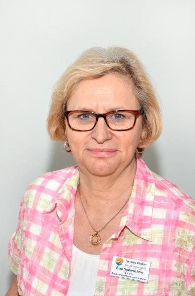 Elke Schwuchow 1