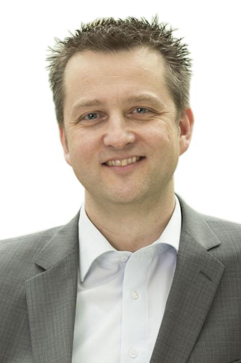 Thorsten Weiss 1