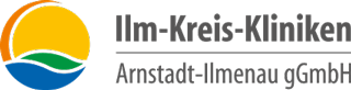Ilm-Kreis-Kliniken Arnstadt-Ilmenau gGmbH